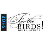Shop_for_the_birds-branding