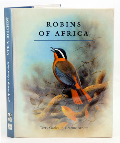 BMImg 11339 11339 oatley robins web