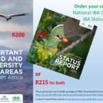 IBA_Sales_advert