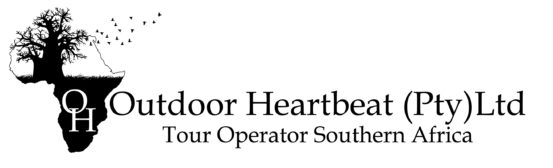 LOGO_Outdoor_Heartbeat
