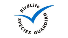 Species-Guardian