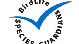 species-guardians