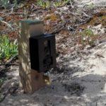 Camera trap-001