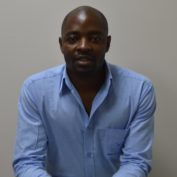 Simeon Bezeng
