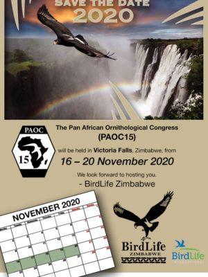 PAOC_2020