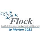 flockmenulogo