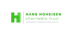 Hans-Hoheisen-Logo-04