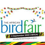 icon-birdfair