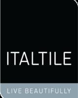 italtile-logo