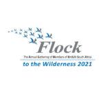 wilderness-flock-2021