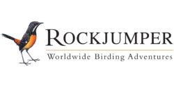 Rockjumper-logo-2328x1144