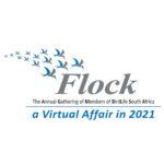 flock-2021-menu