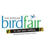 birdfair-logo